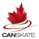 can-skate-colour-300x255